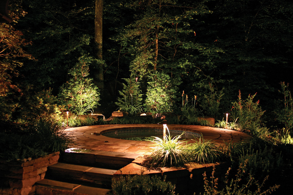 outdoor_living_large_1